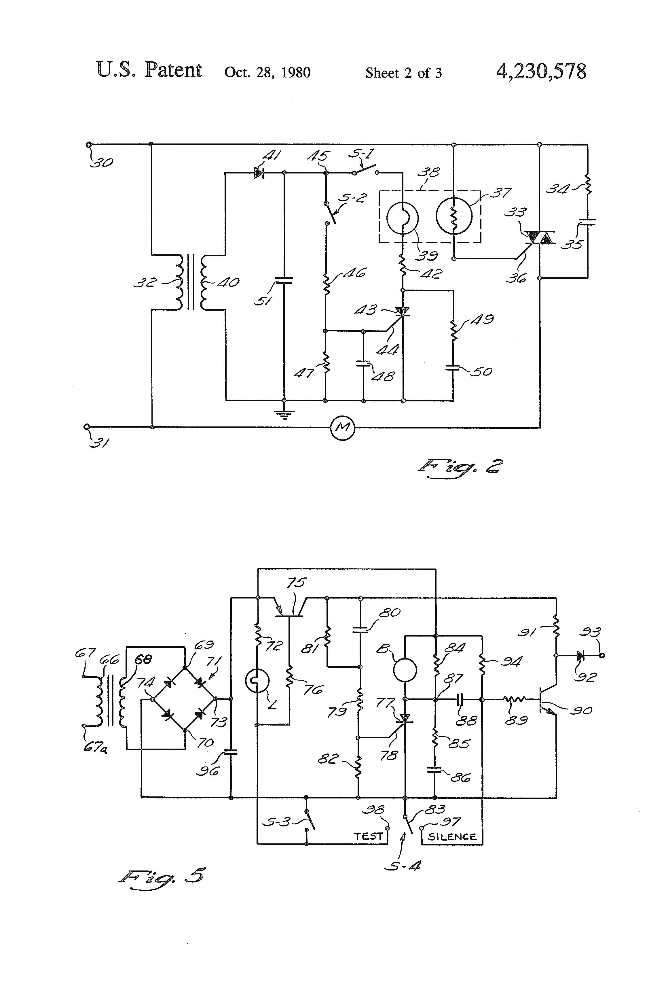 Septic Tank Float Switch Wiring Diagram Stylesync Me Picturesque 9 6 Septic Tank Electrical Installation Diagram