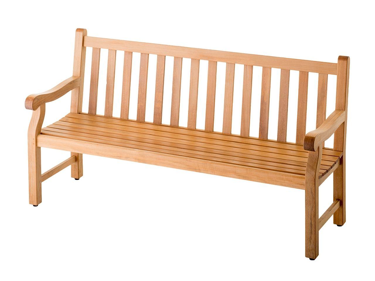 Premium Outdoor Furniture Stores Sydney Melbourne Outdoor Furniture Stores Outdoor Furniture Teak Garden Bench