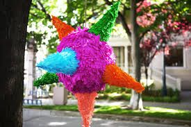 diy pinatas - Google Search