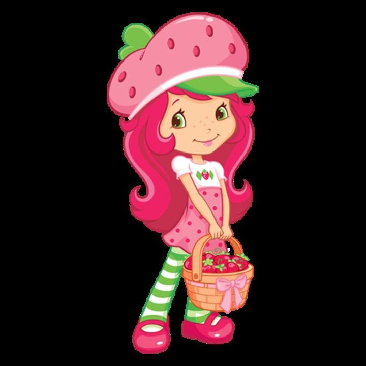 Strawberry Shortcake Strawberry Shortcake Wiki Fandom In 2020