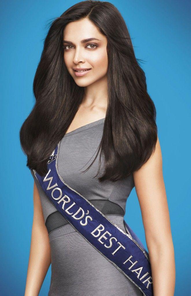 Deepika Padukone Born January 5th 1986 In Copenhagen Denmark Height 175 Cm Weight 60 Kg Is An I Deepika Padukone Style Beautiful Bollywood Actress Beauty
