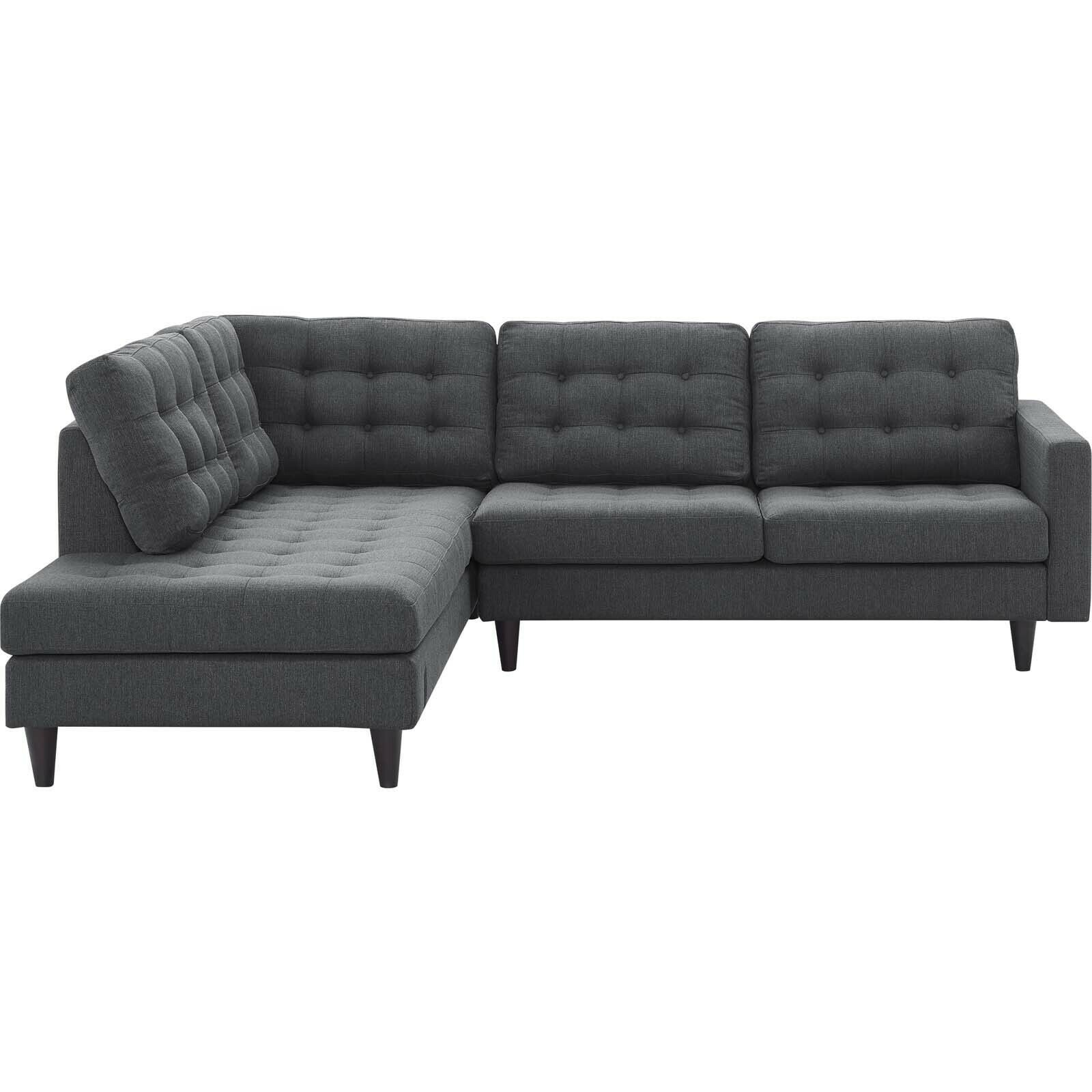 Pin On Grey Sofas