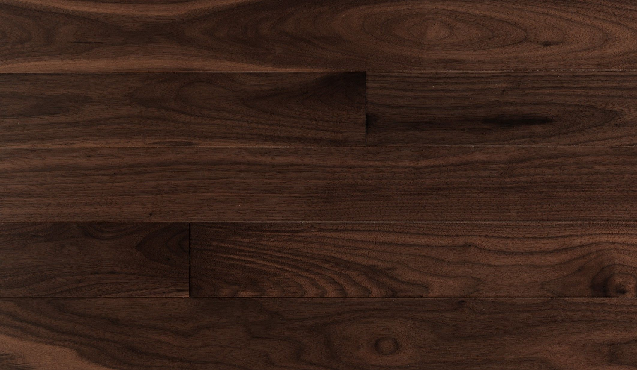 Black walnut wood texture google search map g for Wood floor map