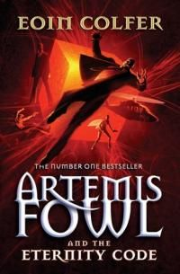 Fowl download artemis ebook ita