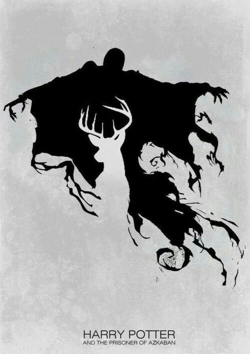 Harry Potter Fanart Harry Potter Harry Potter Bildschirmhintergrund Harry Potter Tattoos