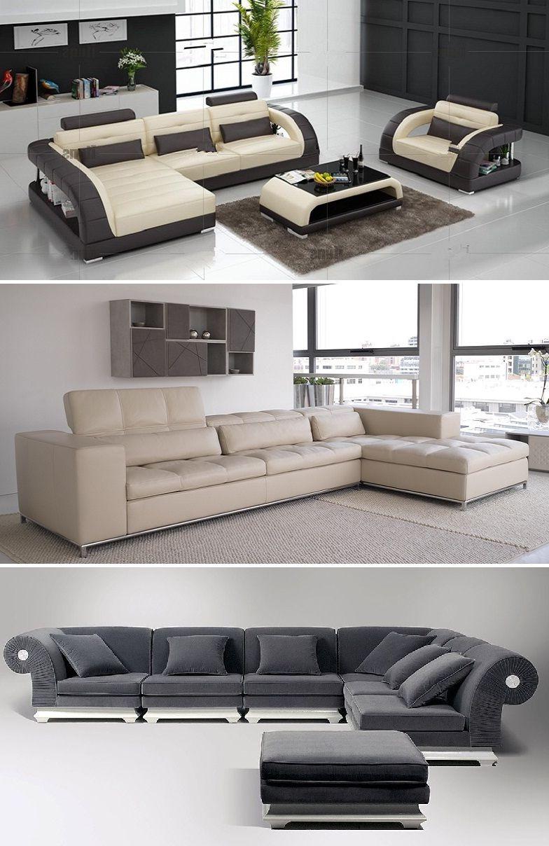 Luxury Corner Sofas Sofa Home