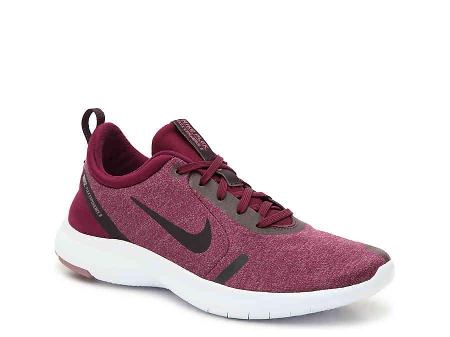 Nike Flex Experience Rn 8 Lightweight Running Shoe Women S Lightweight Running Shoes Shoes Womens Running Shoes