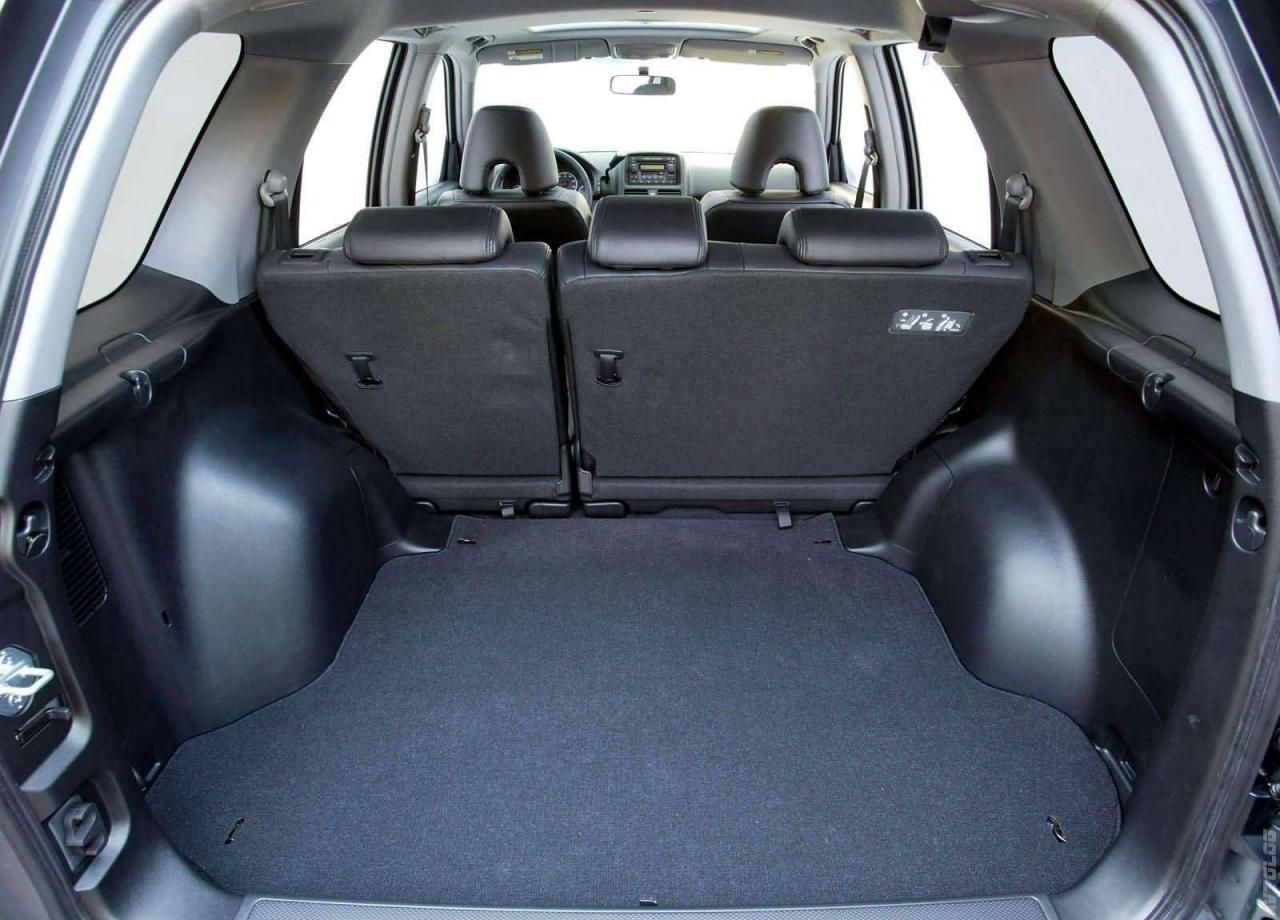 2006 honda crv interior art bus car pinterest honda crv interior honda crv and honda