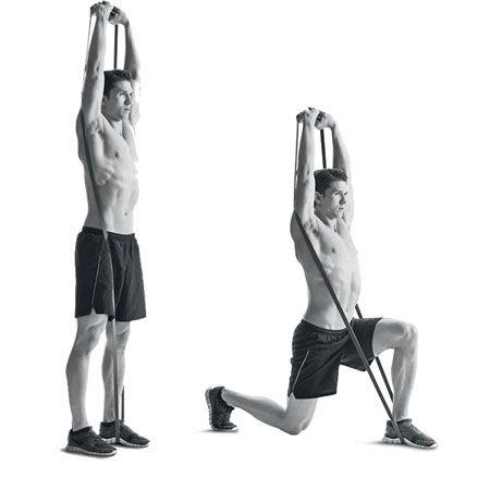 essential equipment for your home gym  no equipment