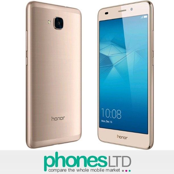 Huawei Honor 5C Sunset Gold - Compare the Cheapest Deals from all retailers at @phoneslimited (link in bio) #huawei #huaweihonor #honor #honor5c #huawei5c #huaweihonor5c #honor5cgold #honor5csunsetgold #sunsetgold #goldhuaweihonor5c #instaphones #instafones