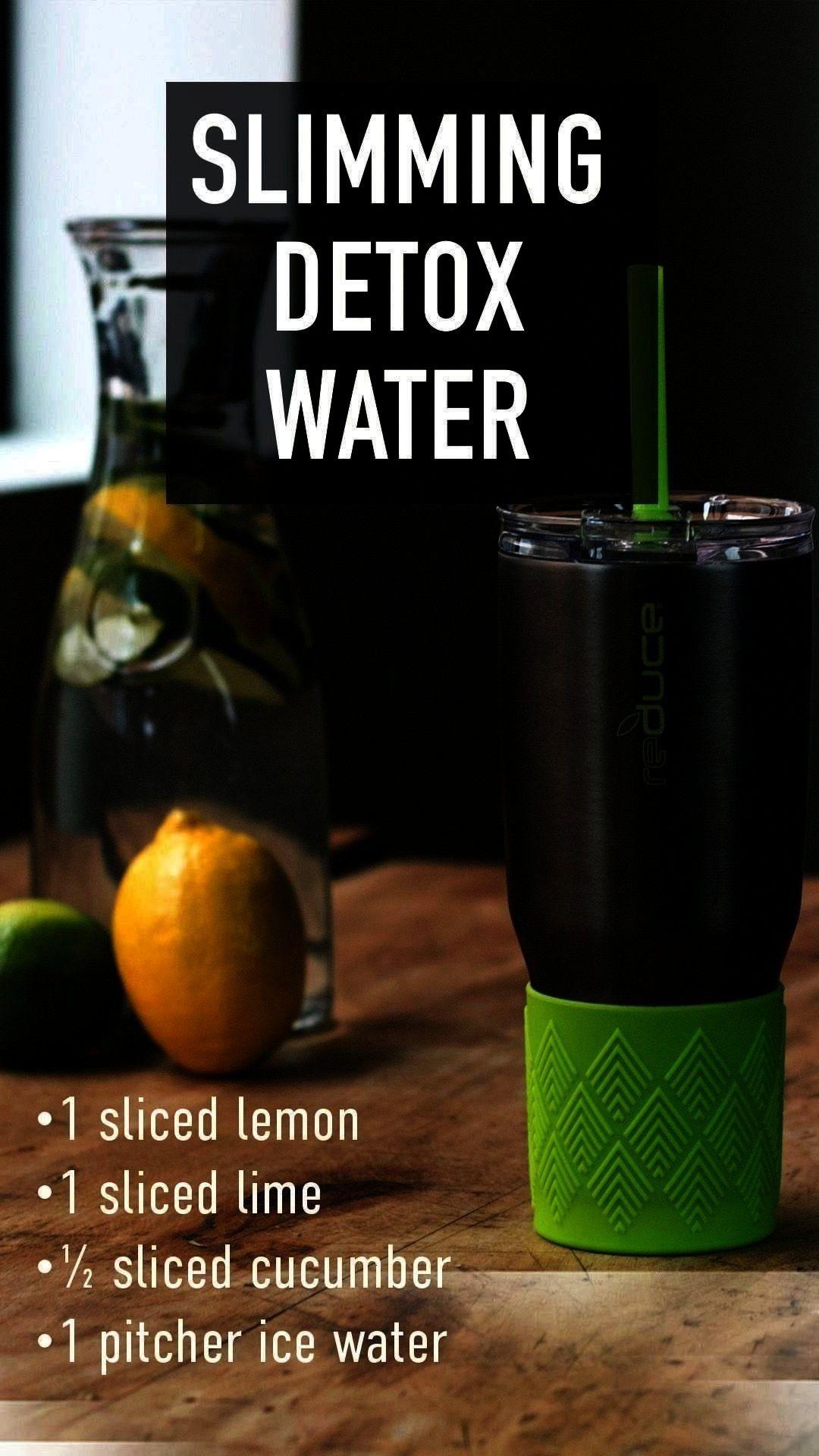#waterrecipes #waterimprove #detoxtoxins #rejuvenate #detoxwater #boostflush #digestion #improve #fi...