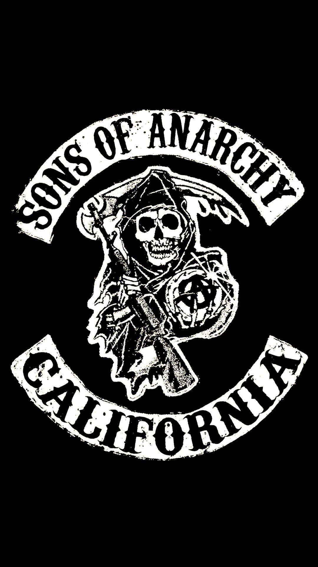 147 Sons Of Anarchy Ideas Sons Of Anarchy Anarchy Sons