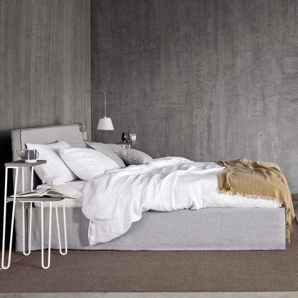 letti & co. bett linea | bedroom | pinterest | bedrooms - Letti Name Meaning