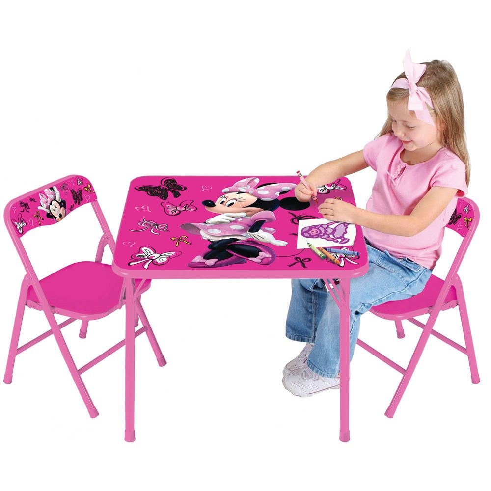sets table kids tutors and atg toddlers wayfair view larger for kidkraft highlighter l chairs tot set reviews toddler piece stores chair