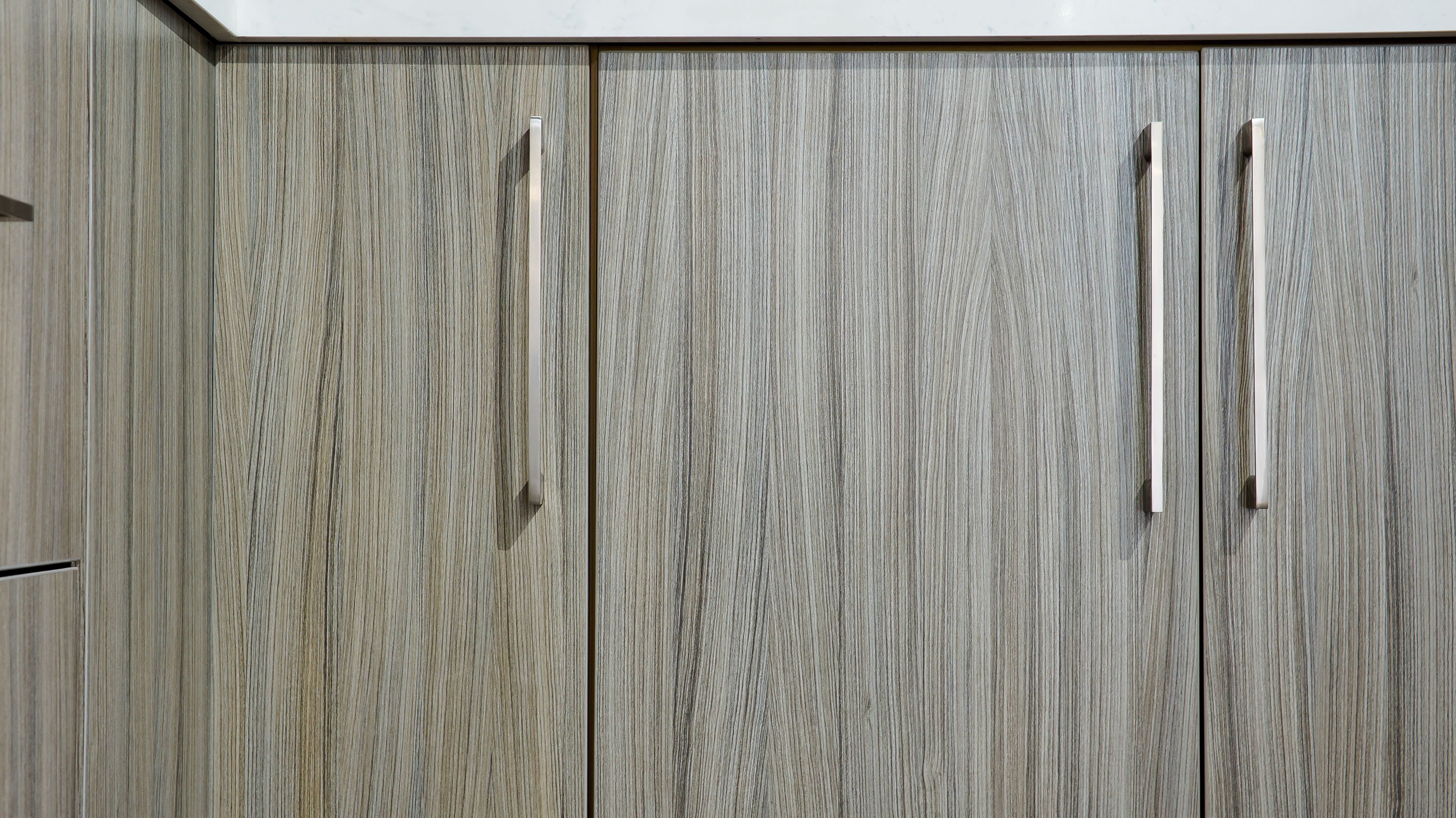 Name Your Favorite Texture For Cabinets In The Kitchen Www Cabinetcity Net Cc Cabin Coastal Kitchen Cabinets Kitchen Cabinets Types Of Kitchen Cabinets