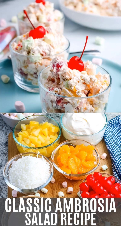 23 thanksgiving recipes videos appetizers desserts ideas
