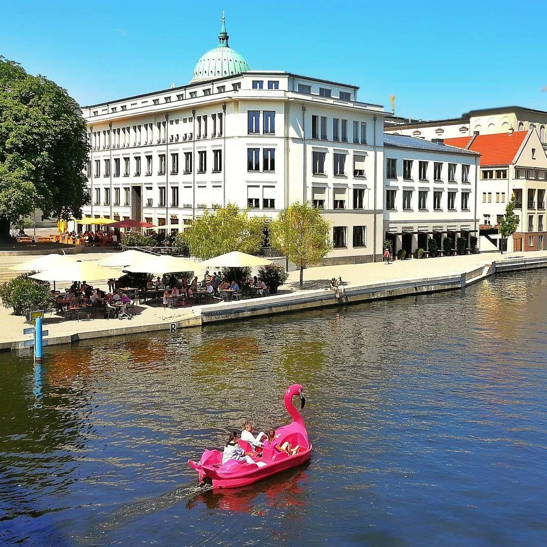 Wetter Heute In Potsdam