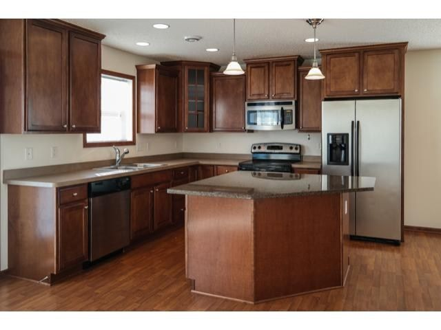 Home Kitchen Decor, Kitchen Cabinets Plymouth Mn
