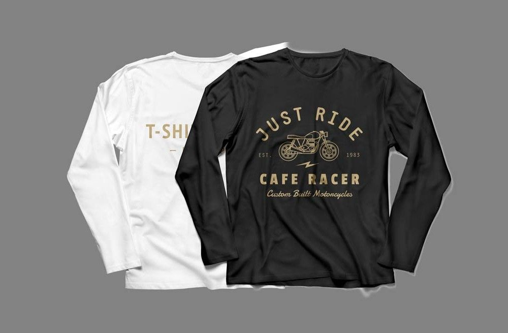 Download Long Sleeve Shirt Mockup Mockupworld Hoodie Mockup Shirt Mockup Long Sleeve Shirts