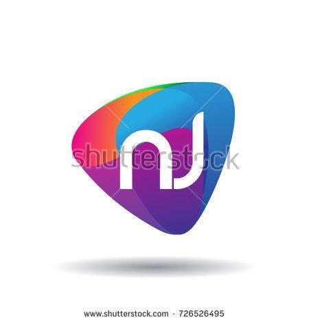 letter design online