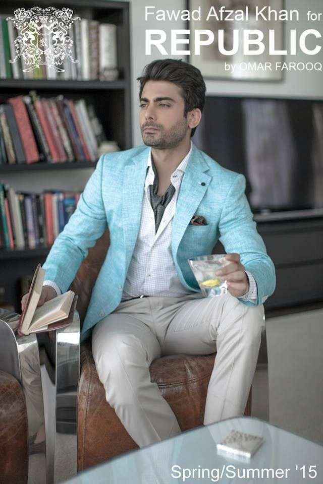 f0ad101a930 Republic By Omer Farooq Men Party Wear Suits Summer Collection 2015-2016  (22)