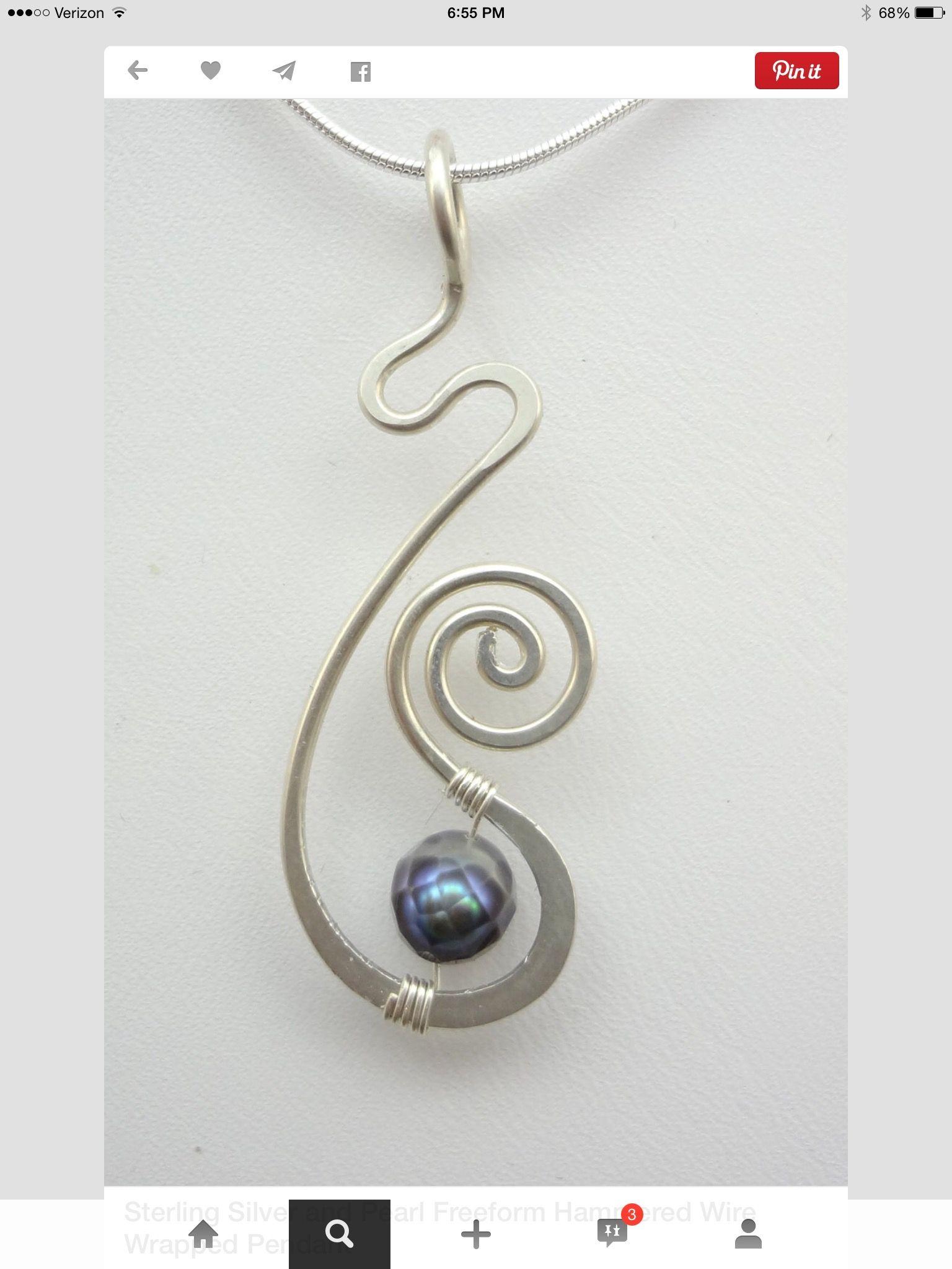 Pin von Lydia Schumacher auf Jewelry | Jewelry | Pinterest