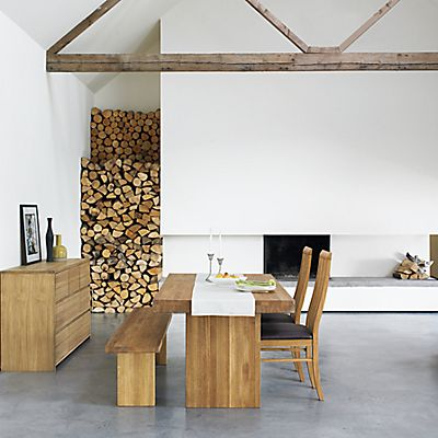 Buy John Lewis Henry Dining Room Furniture Online At JohnLewis