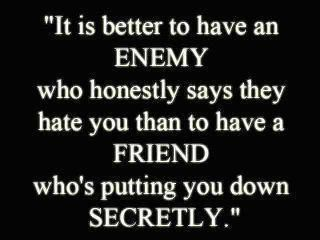 sister betrayal quotes sadly found this out way too many times