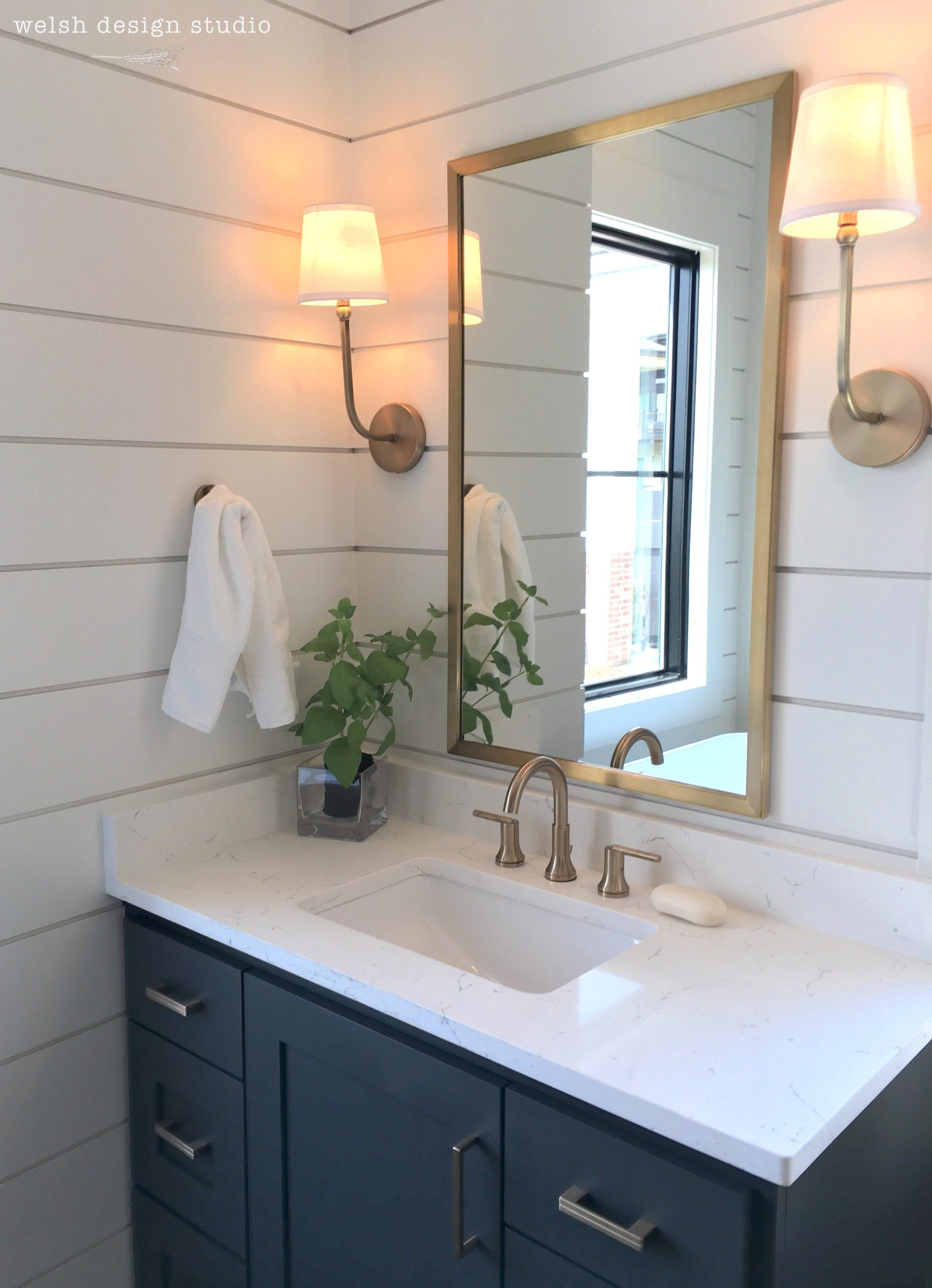 best of the 2017 parade of homes day 1 shiplap on best bathroom renovation ideas get your dream bathroom id=66517