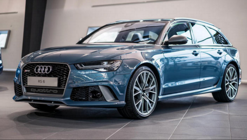 Audi RS Redesign And Price Stuff To Buy Pinterest Audi - Audi rs6 2018
