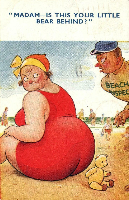 Fat chubby bbw Free Fat