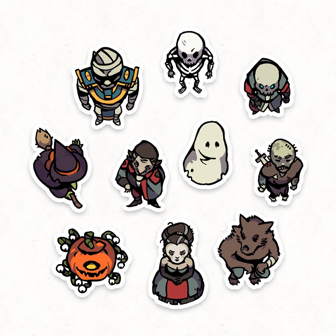 10 Free Halloween Monster Tokens From 2 Minute Tabletop In 2020 Science Fiction Art Retro Halloween Monster D D Dungeons And Dragons Do the claws of tabaxi and tortles change the unarmed attacks of monk to slashing damage, or is the damage separate? 10 free halloween monster tokens from 2