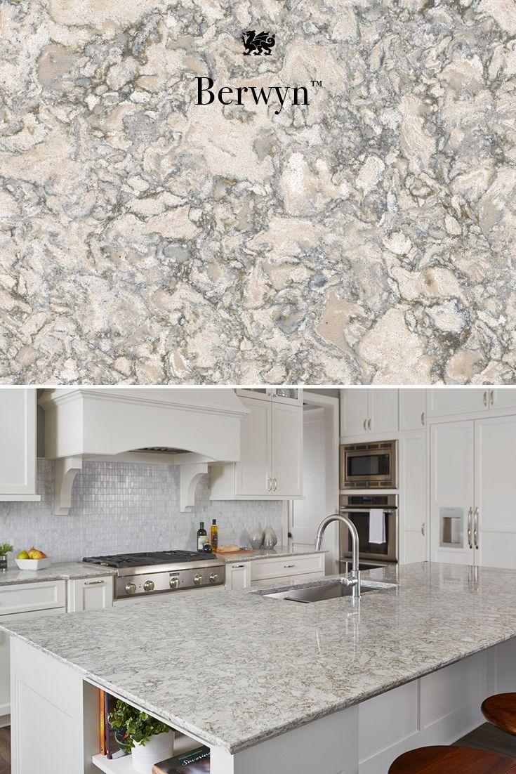 Design Palette Discover Your Favorite Cambria Designs Kitchen Design Kitchen Kitchen Remodel