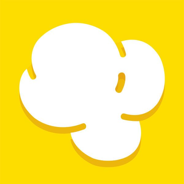 Pin by IPAPK Download on IPA and APK Free Download | Chat app