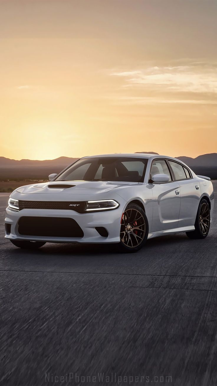 2015 dodge charger srt wallpaper for iphone 6/6 plus | dodge
