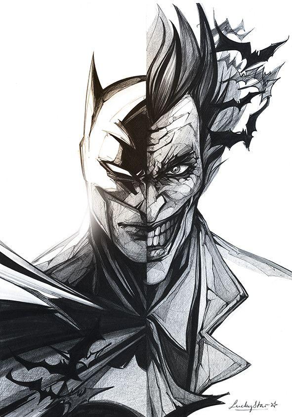 Batman Rings Batman Pinterest Batman Comics And Dc Comics