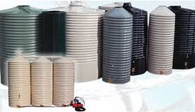 With More Than 1000 Water Tanks In Stock Sydney Tanks Aims To Provide Top Quality Underground Water Tank And Above Ground Rain Rain Water Tank Water Tank Tank