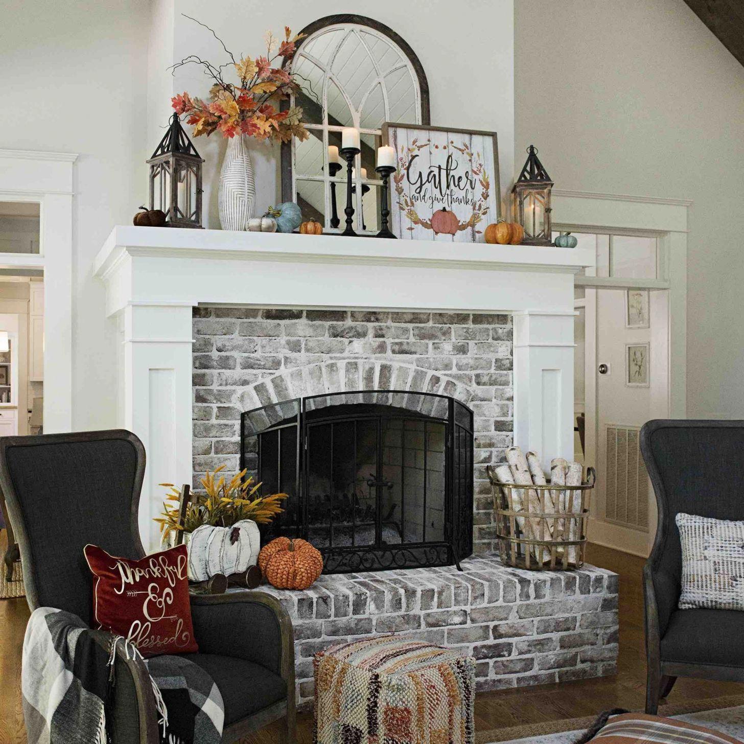 Unique Fireplace Diy Fireplacediy Fireplace Mantel Decor Fireplace Mantels Fireplace Design