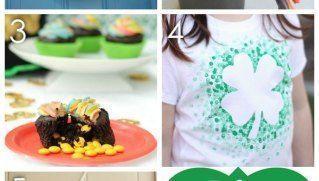 Eraser-Stamped DIY St. Patrick's Day Shirt #eraserstamp Eraser-Stamped DIY St. Patrick's Day Shirt #eraserstamp Eraser-Stamped DIY St. Patrick's Day Shirt #eraserstamp Eraser-Stamped DIY St. Patrick's Day Shirt #eraserstamp Eraser-Stamped DIY St. Patrick's Day Shirt #eraserstamp Eraser-Stamped DIY St. Patrick's Day Shirt #eraserstamp Eraser-Stamped DIY St. Patrick's Day Shirt #eraserstamp Eraser-Stamped DIY St. Patrick's Day Shirt #eraserstamp Eraser-Stamped DIY St. Patrick's Day Shirt #eraserst #eraserstamp