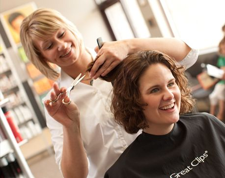 great clips prices | Salon Prices | Pinterest | Kid haircuts and ...