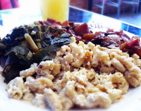 Land Of Kush Baltimore Md Food Vegan Recipes Plant Based Recipes
