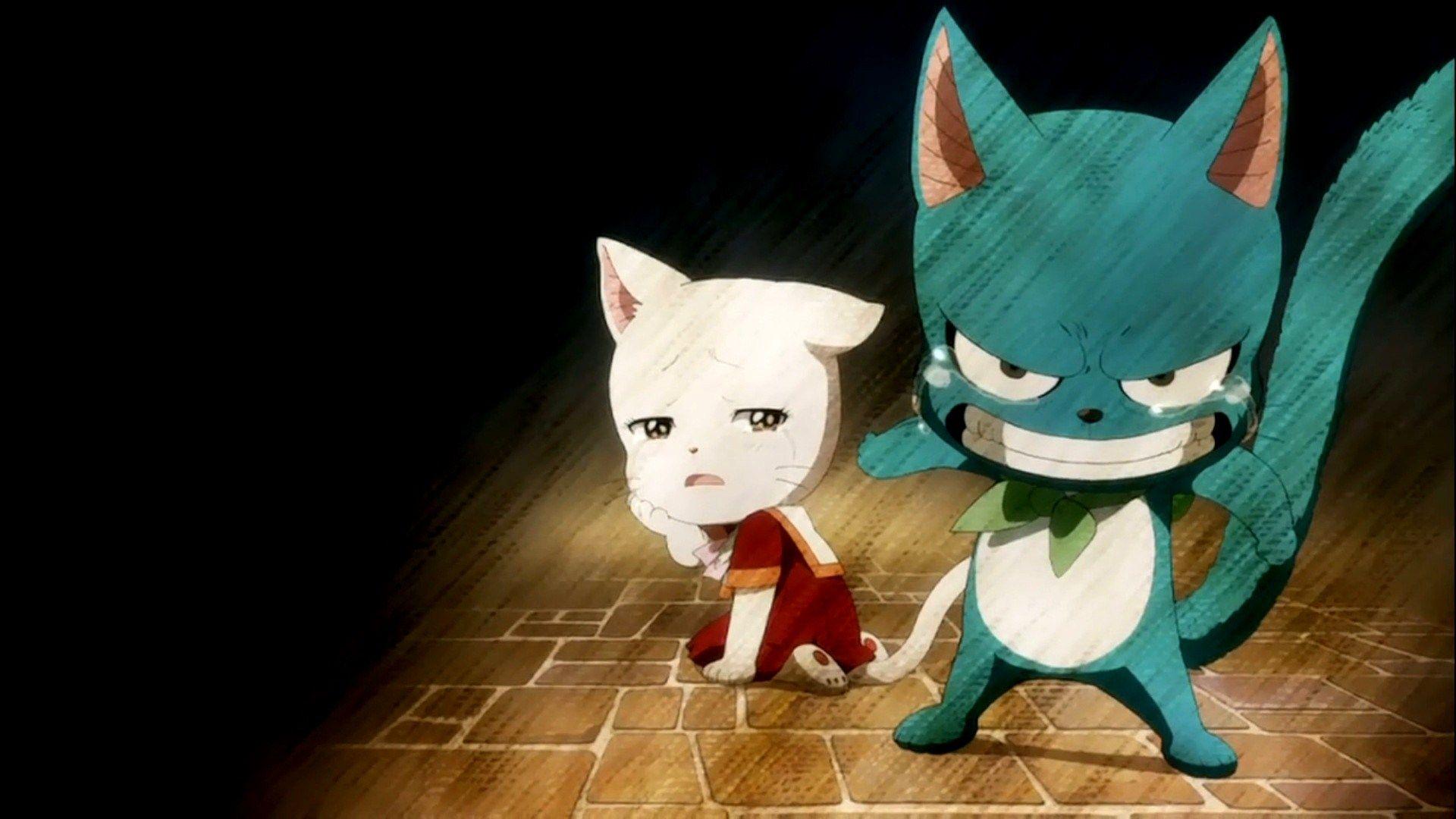 Fairy Tail Wallpaper 7875 1920x1080 Px Hdwallsource Com Fairy Tail Happy Fairy Tail Anime Fairy Tail Couples