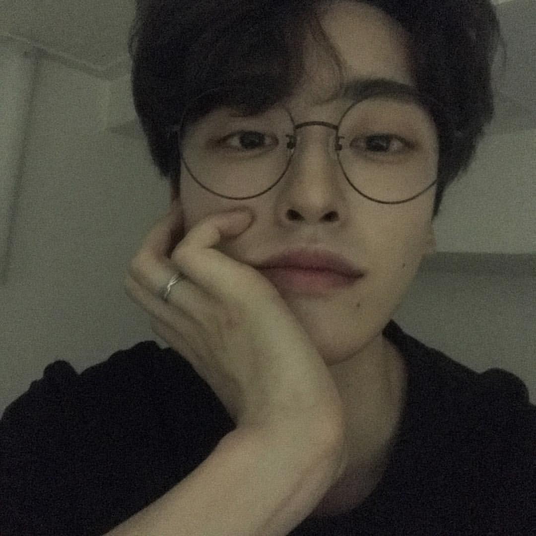 Pin na -Ulzzang-Korean Ulzzang Boys Tumblr