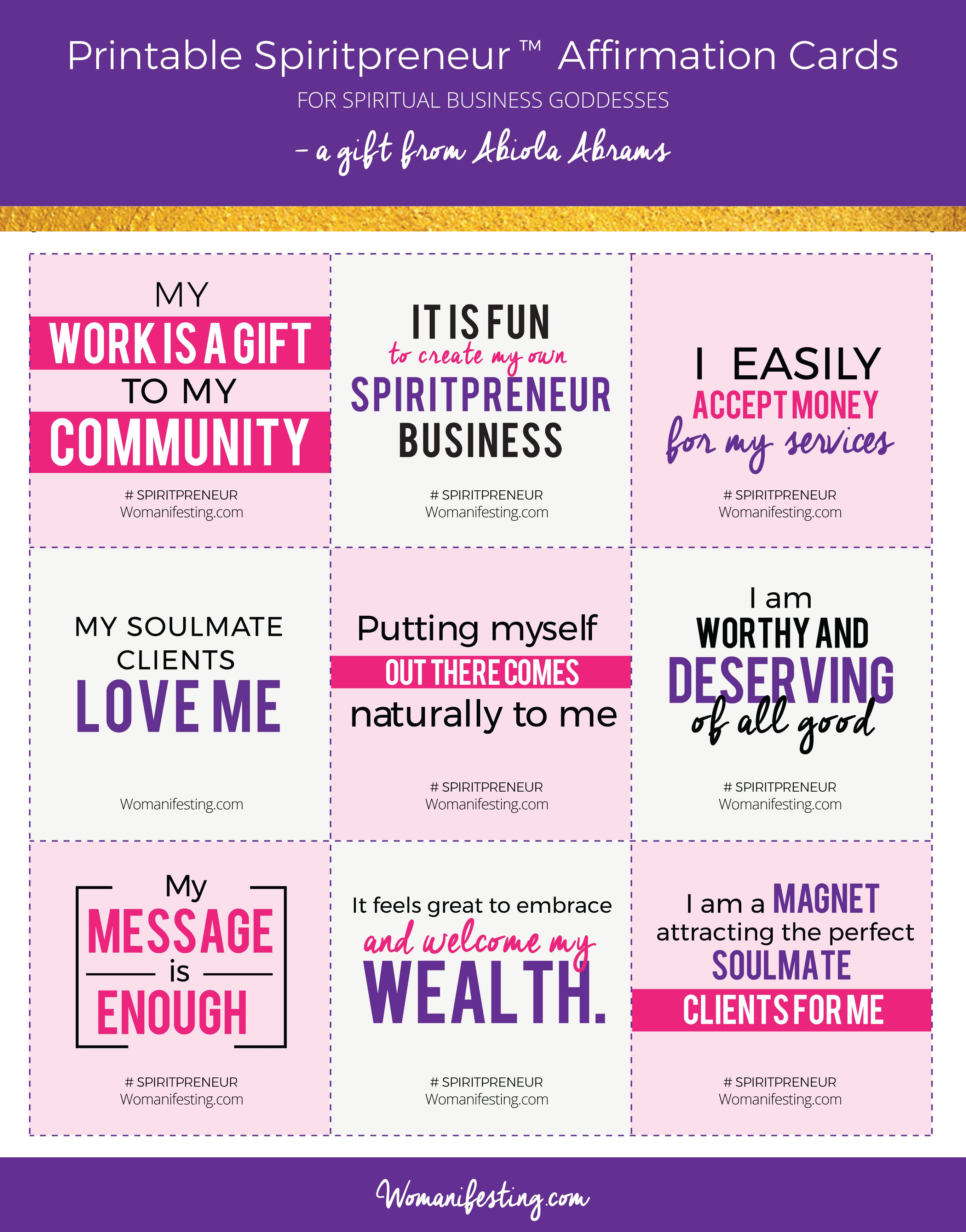 Free Self Care Ideas For Overwhelmed Moms Plus Free Printable Affirmation Cards The Artisan Life Affirmation Cards Affirmations For Kids Positive Affirmation Cards