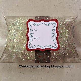 #CTMh, #sparkleandshine nikkidscraftyblog.blogspot.com  Nikki D's Close to My Heart Crafty Blog- Close to My Heart Independent Consultant