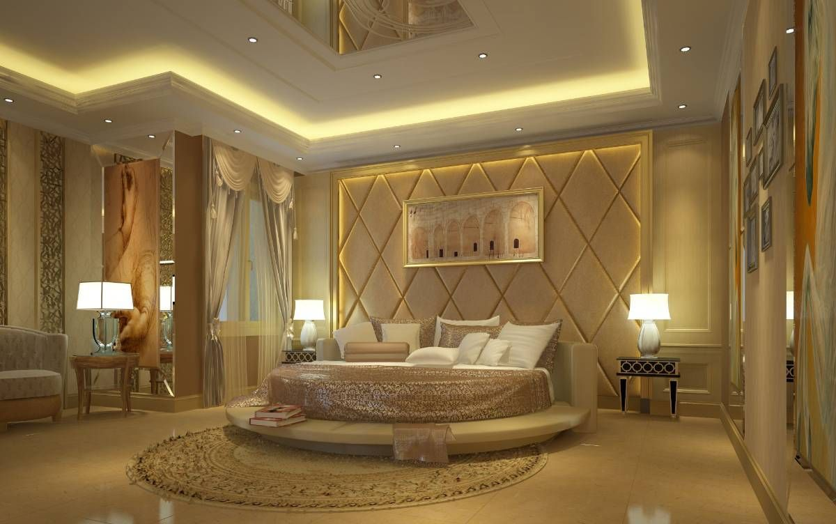 over the bed lighting. Wonderful Digital Imagery Master Bedroom Should Be An Area Associated With Convenience Publishing Which Is Categorized Within Decorating Over The Bed Lighting O