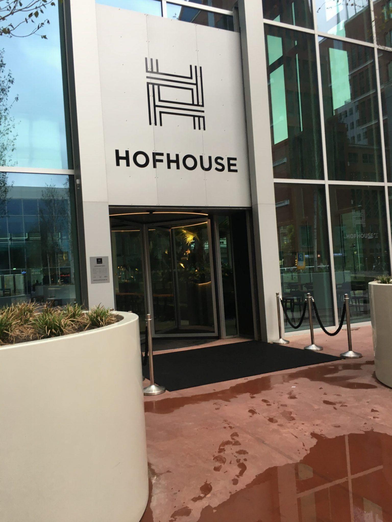 Nieuw In Den Haag Is Het Hofhouse Een Foodcourt Met 8 Pop Up Restaurants Tijdens De 2e Mamabloggers Borrel Spraken We Daar Af En Mochten Van All Den Haag Haag