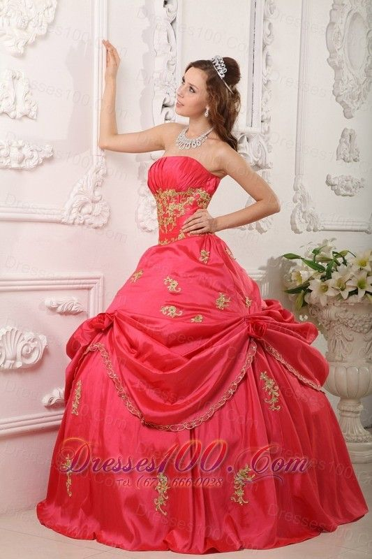 coral  Sweet 15 Dress Albox  dramatic quinceanera dresses,quinceanera dress on sale,quinceanera dress for wholesale,trendy quinceanera dresses,stunning quinceanera dresses