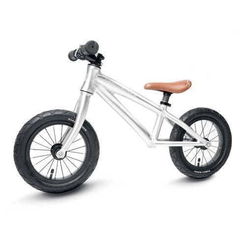 Earlyrider loopfiets alley runner - Loopfiets :: Go-cartstore - Fundoo