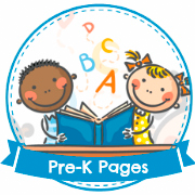 PreK Pages Blog and Website  Inspiration for Early Childhood Education